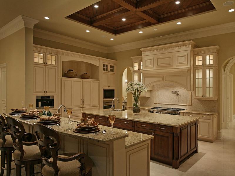 Mir_Kitchen.jpg