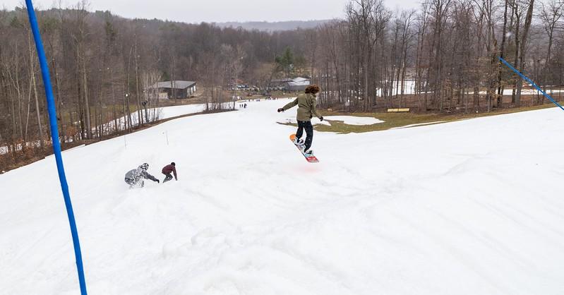56th-Ski-Carnival-Saturday-2017_Snow-Trails_Ohio-1946.jpg