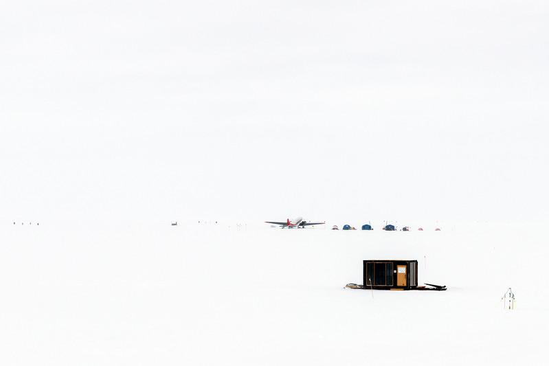 South Pole -1-5-18079017.jpg