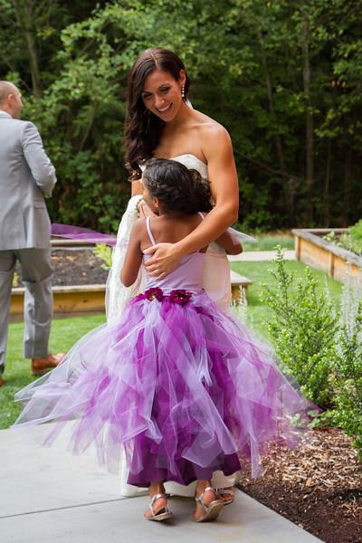 ALoraePhotography_DeSuze_Wedding_20150815_308.jpg