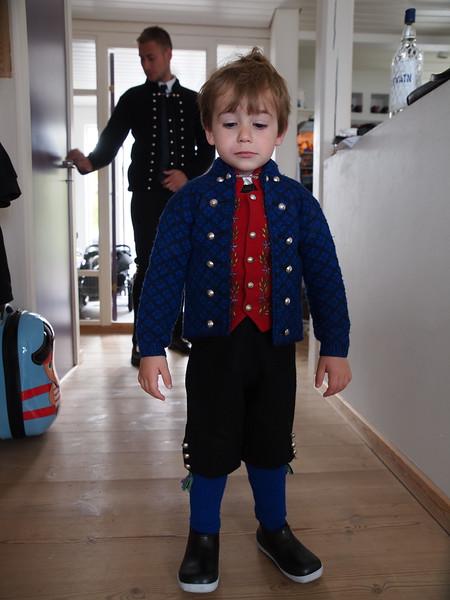 Hans Christian, Marina og lille Joannes. Foto- Martin Bager-7298279.jpg