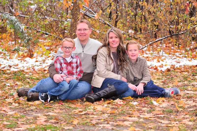2017-10-28 Thorstenson Family 048.jpg