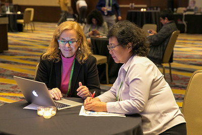 2017 AACR Internal TME Tumor Microenvironment Working Group
