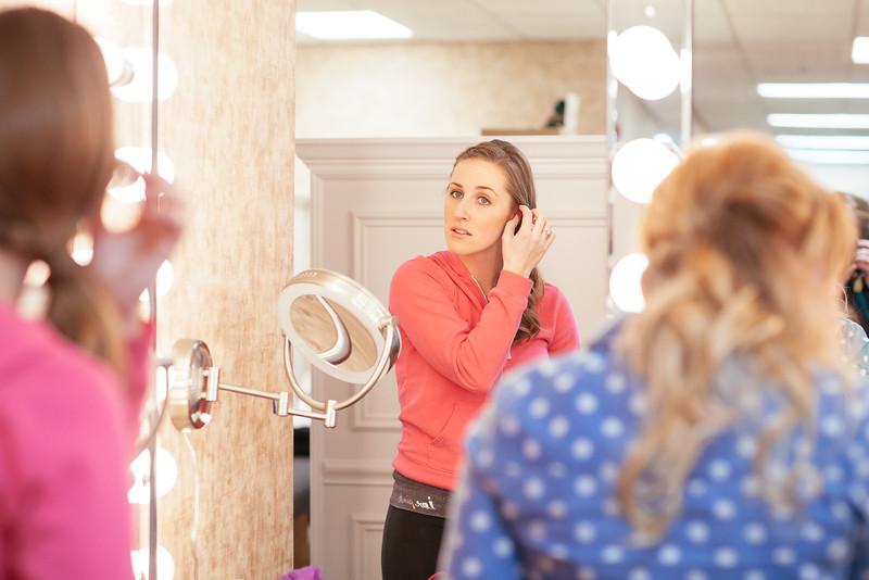 Torres Wedding _Getting Ready  (123).jpg