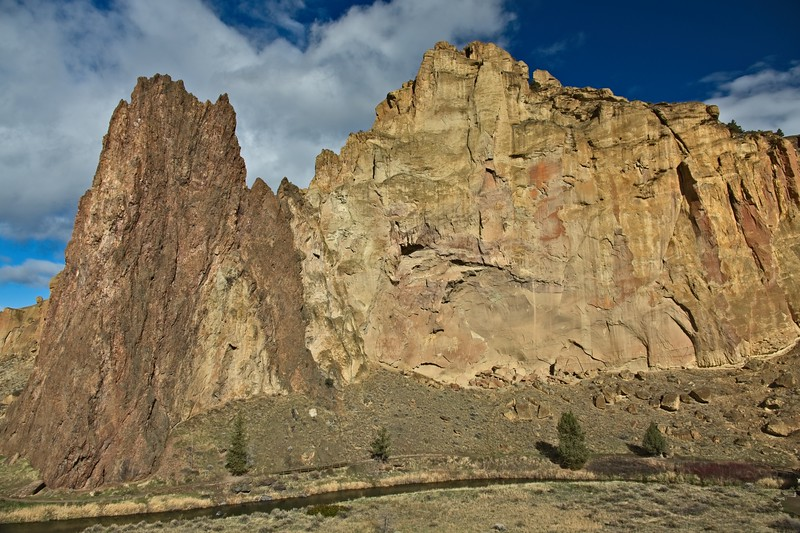 Smith Rock_180408_GM_009.jpg