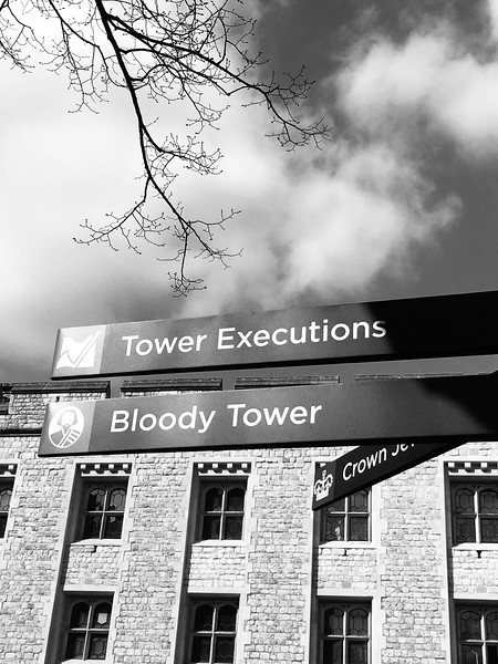 Tower of London Execution.JPG