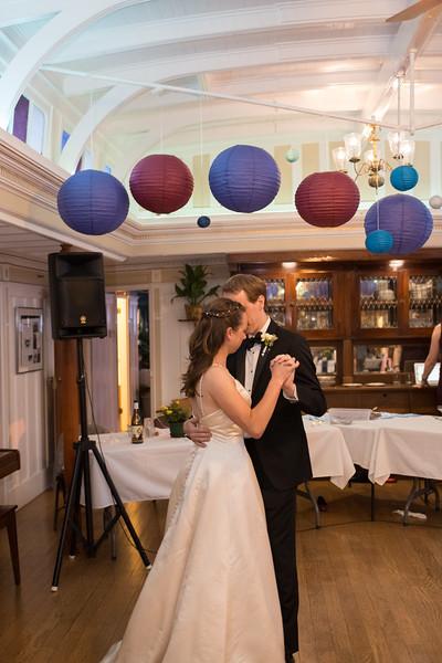 A&D Wedding Reception Pt.2-35.jpg