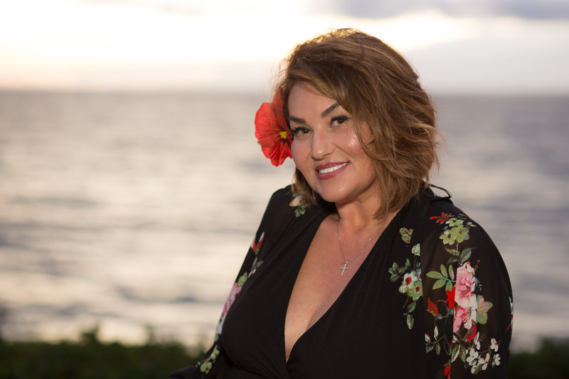 Maui-Caterina-CAM1-2nd-619.jpg