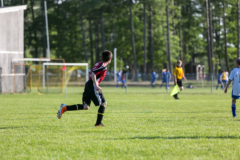 amherst_soccer_club_memorial_day_classic_2012-05-26-00384.jpg