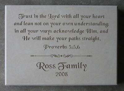 Quotes, Prose & Verse