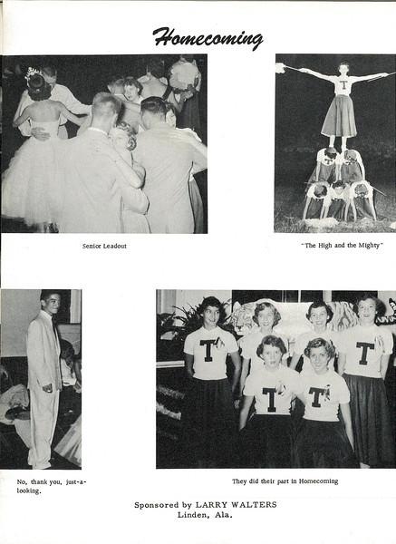 1955-0033.jpg