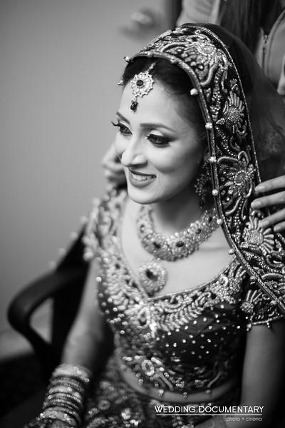 Deepika_Chirag_Wedding-171.jpg