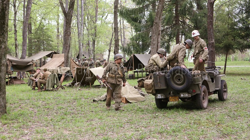MOH Grove WWII Re-enactment May 2018 (1256).JPG