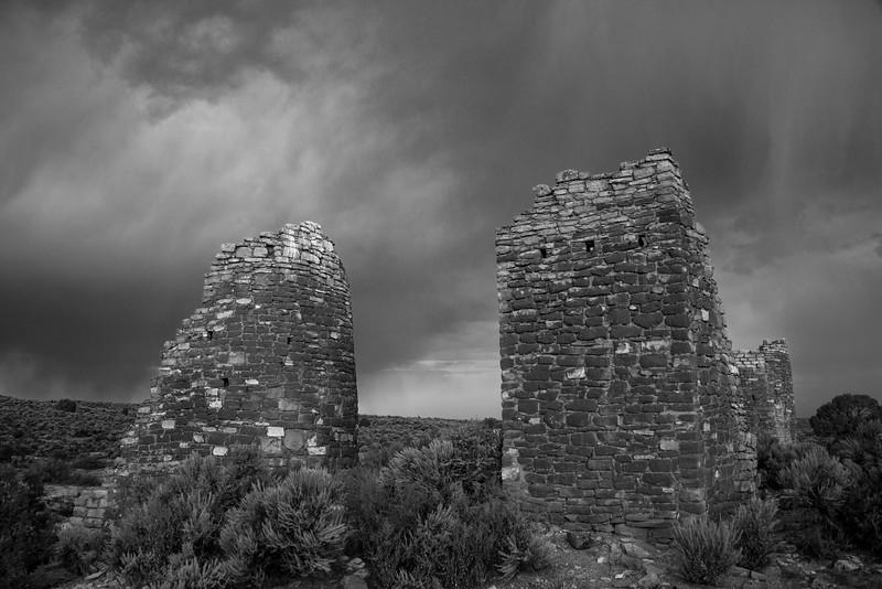 Hovenweep ruins.jpg (1 of 1).jpg