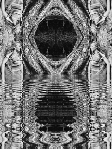 15833_mirror4.jpg