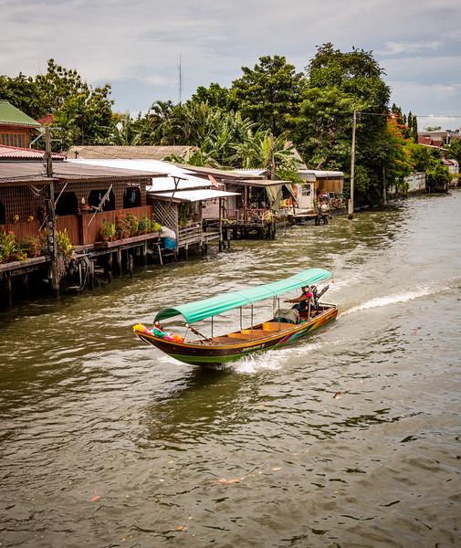 Thailand-131-2.jpg