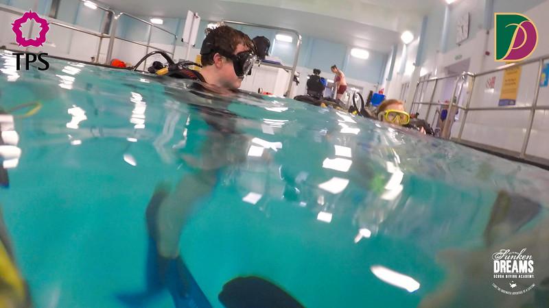 DPS Divemasters in Training.00_05_05_04.Still124.jpg