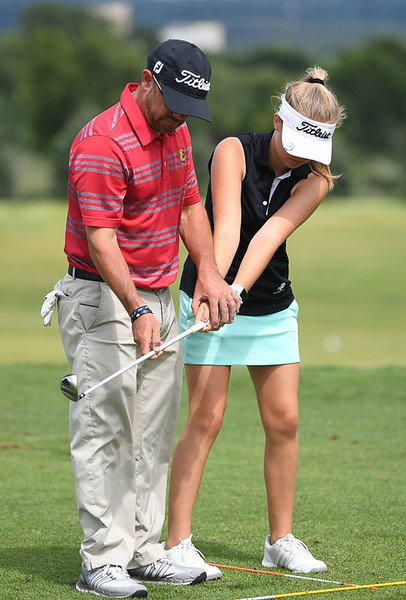 17_golf-4751.jpg