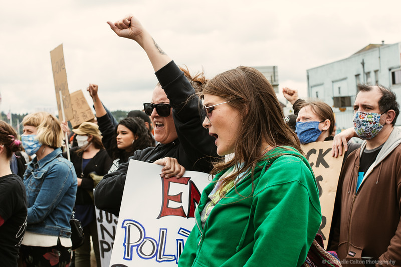 BLM-Protests-coos-bay-6-7-Colton-Photography-131.jpg