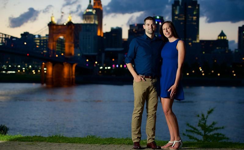 Joe and Rachel 1.jpg