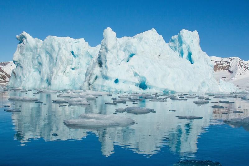 Svalbard - High Res-6.jpg