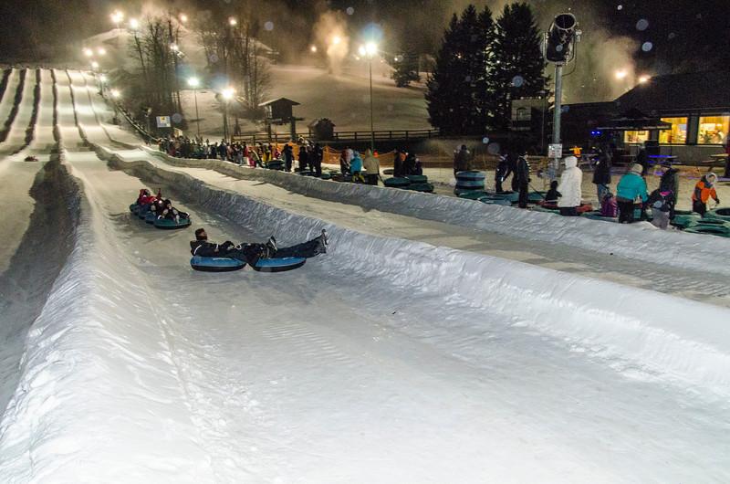 NYE-2014_Tubing-Snow-Trails-66.jpg