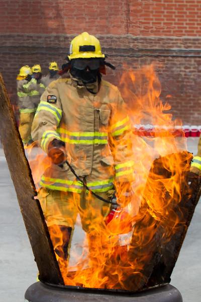 PFD_PFRA_091916_Extinguishers_7533.jpg