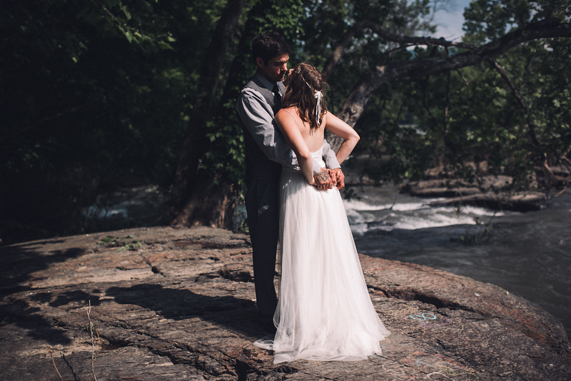 Pittsburgh PA WV Harpers Ferry MD DC Elopement Wedding Photographer - Ford 862.jpg