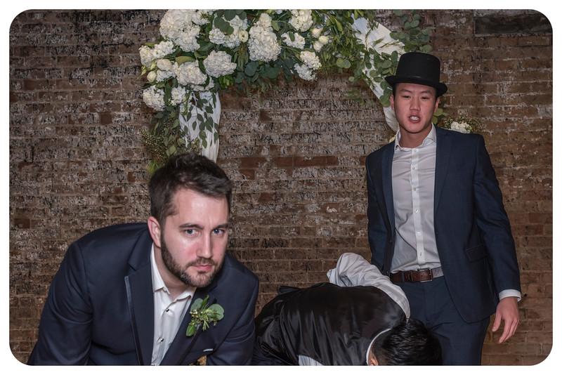 Laren&Bob-Wedding-Photobooth-242.jpg