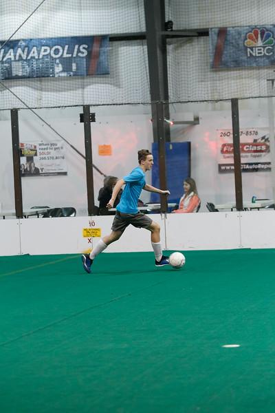 CCC Soccer 2019-02-21-0434.jpg