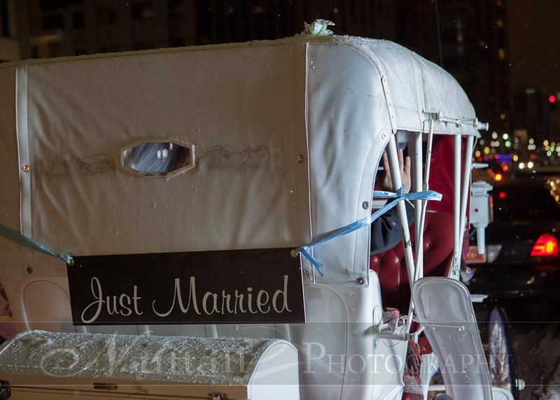 Lester Wedding 298.jpg