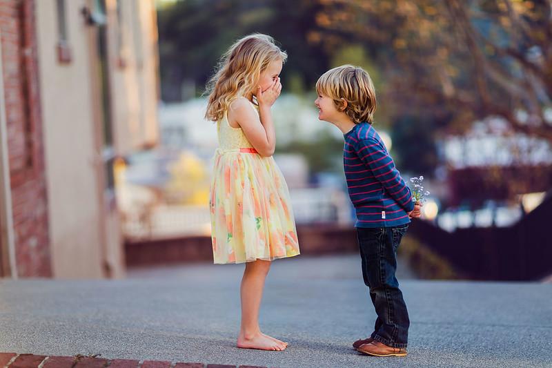 Kids012a.jpg