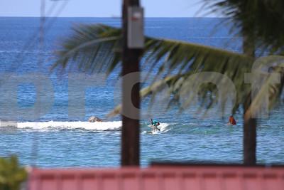 Surf Photos 2020 (Oct-Dec)