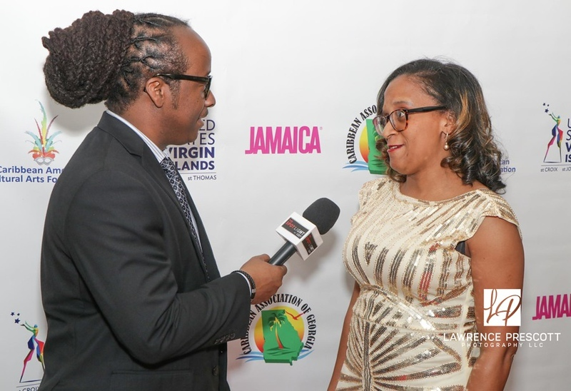 Caribbean Association of Georgia 10th year Anniversary Pics-2.jpg