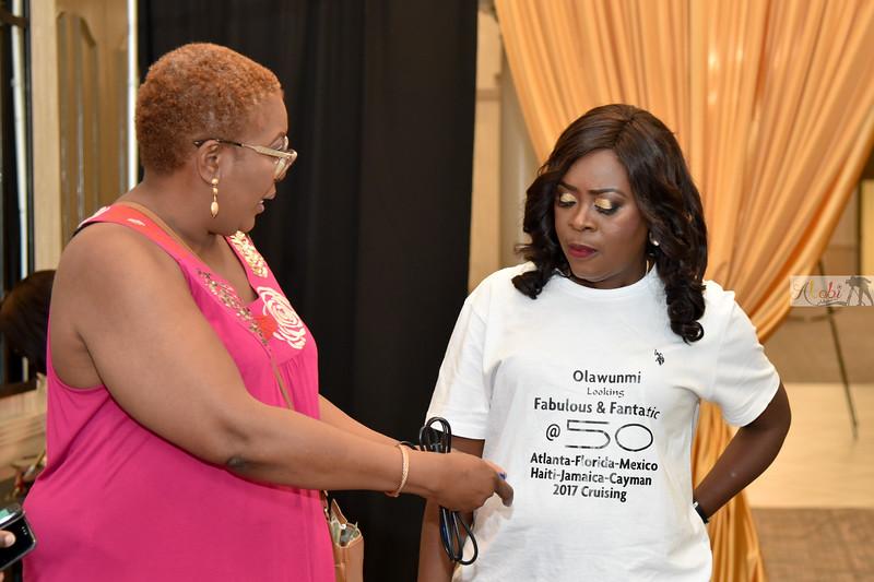 Olawumi's 50th birthday 174.jpg