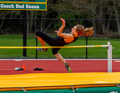 Field events Set six: Track and Field Nisqually meet 2, 03/27/2019