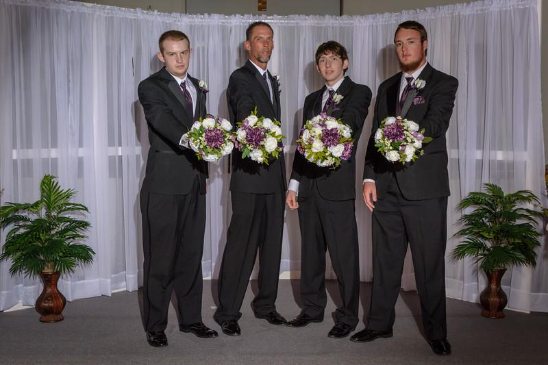 Kayla & Justin Wedding 6-2-18-343.jpg