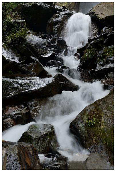 The lower falls in September.