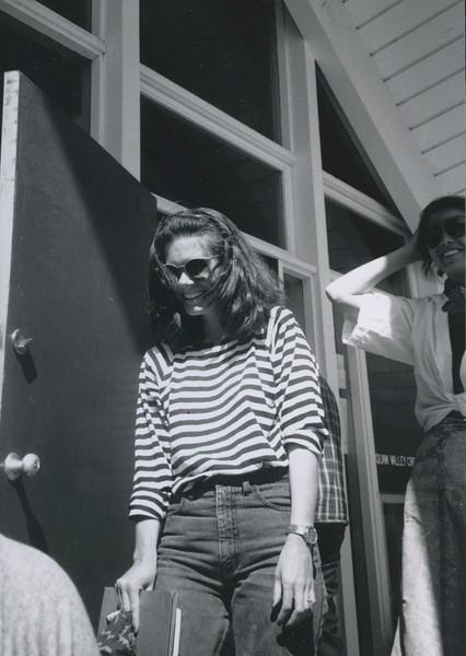 1988 - Elizabeth Tallent.jpeg