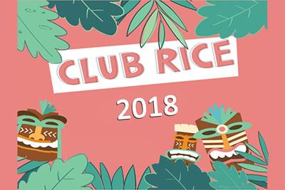 2018-04-13 MSU Club Rice