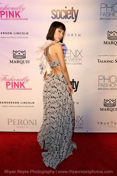 Phoenix_Fashion_Week_Oct_2019_Day_2_C1_3982_RR.jpg