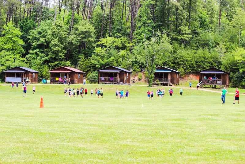 2014 Camp Hosanna Week 2-40.jpg