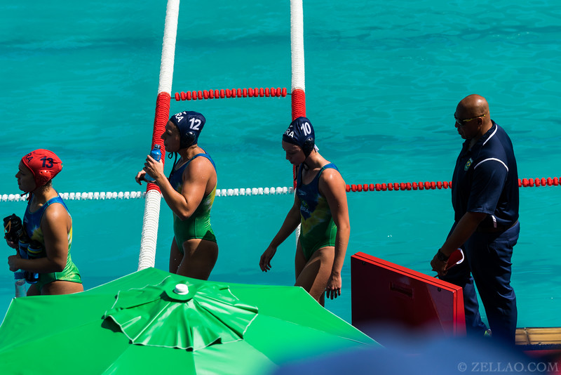 Rio-Olympic-Games-2016-by-Zellao-160813-06304.jpg