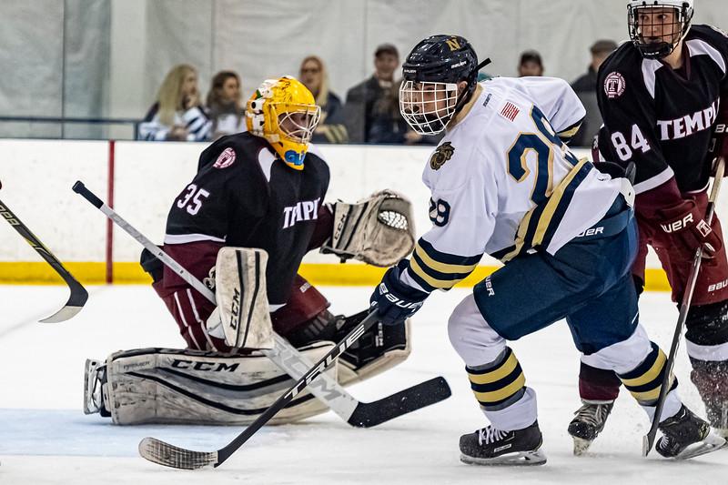 2020-01-24-NAVY_Hockey_vs_Temple-66.jpg