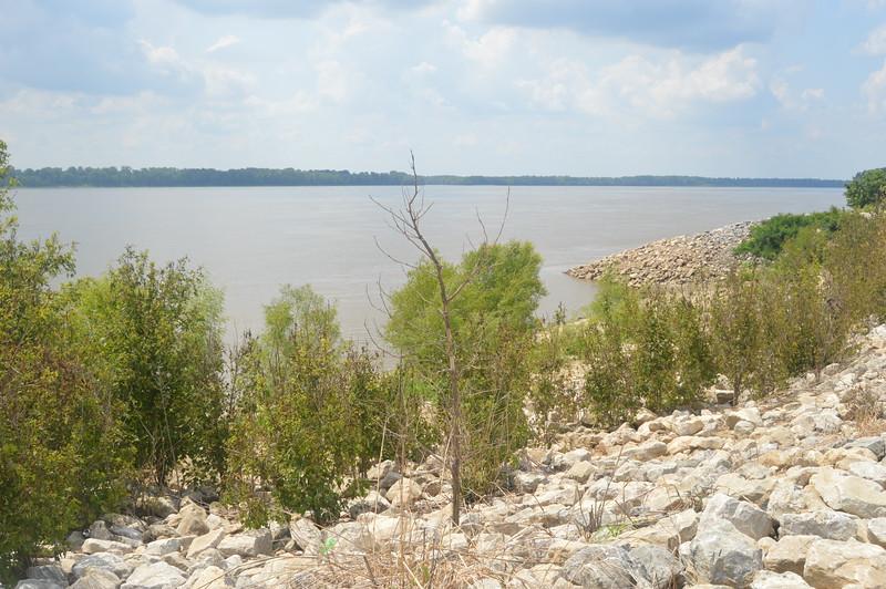 150 Mississippi River.jpg