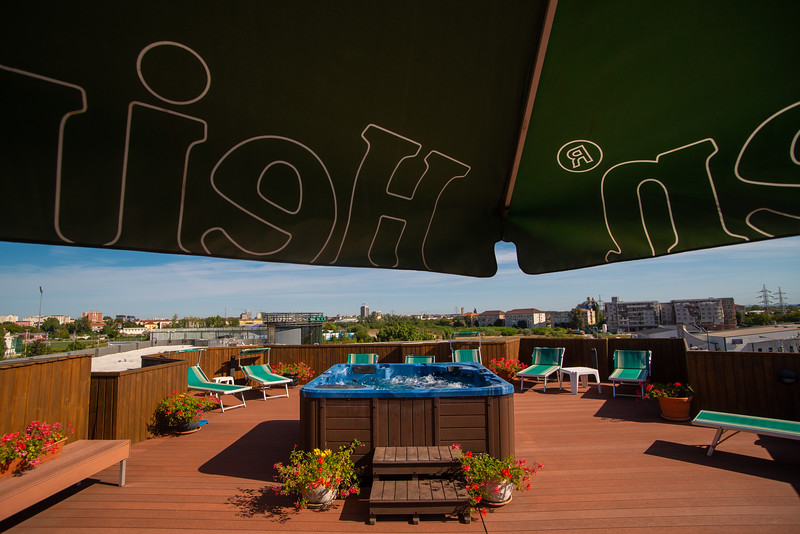 Hotel Lido Timisoara (5 of 117).jpg