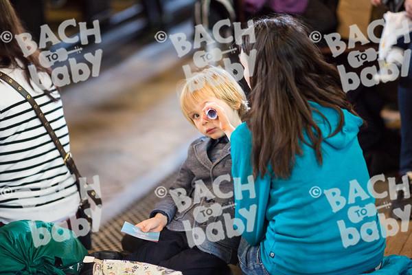Bach to Baby 2018_HelenCooper_St Johns Wood-2018-04-06-27.jpg