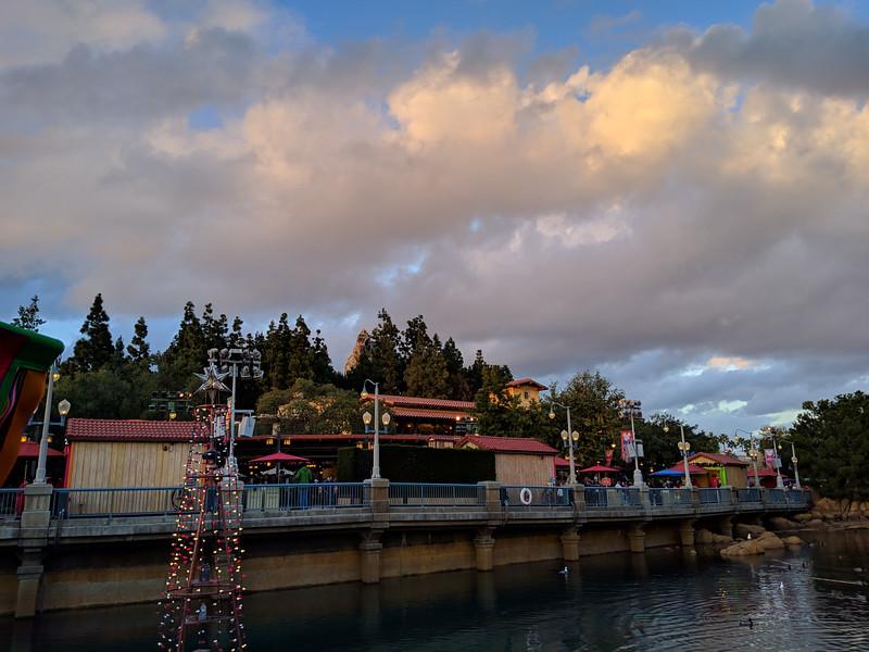 CaliforniaAdventureDisneylandSunset1.jpg
