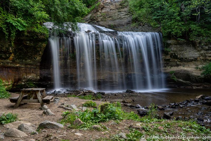 cascade-falls-3.jpg