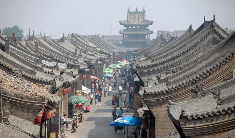 11 a China00 2008a.jpg
